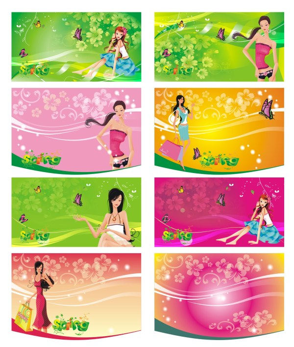 how to change image background in coreldraw x3