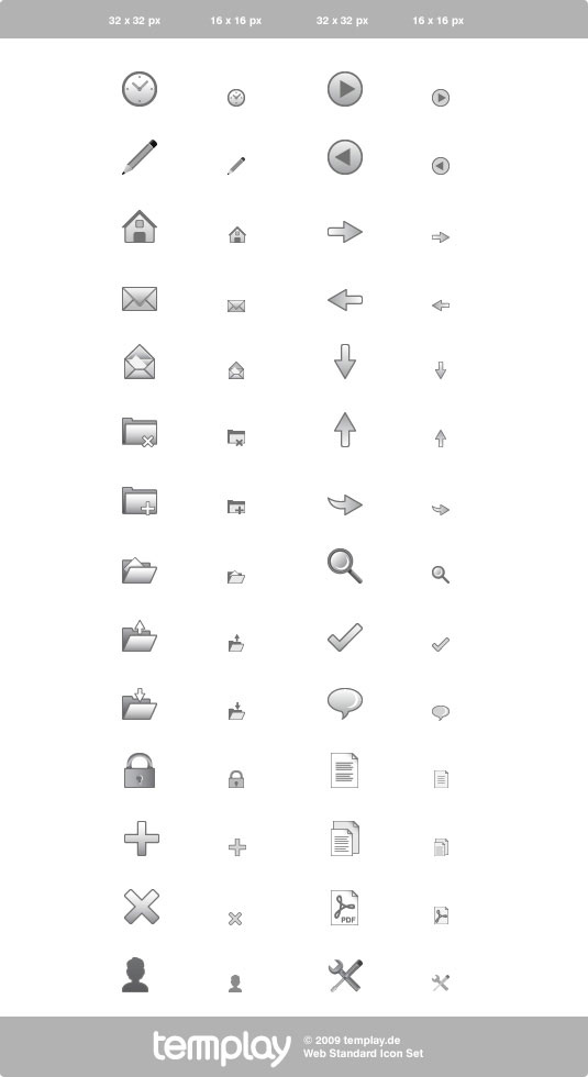 pdf icon png. to lock pencil icon png
