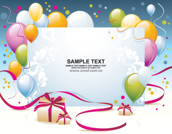 Gifts Background Png Gift Card Background