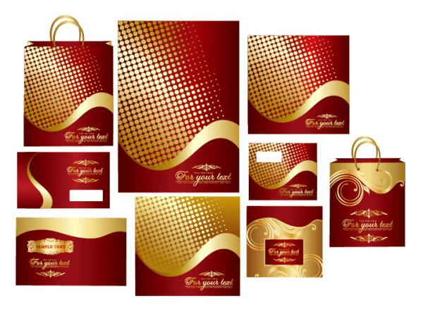 Bag Envelope Vector Material Download Free Vector Psd Flash Jpg