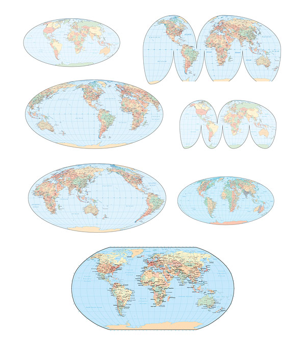 world map vector download. Keyword Map Vector World Map