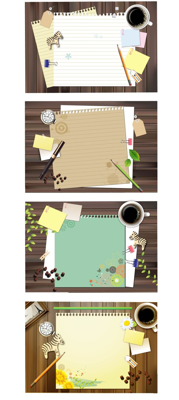 Notebook paper Download Free VectorPSDFLASHJPGfordesigner – Notebook Paper Download