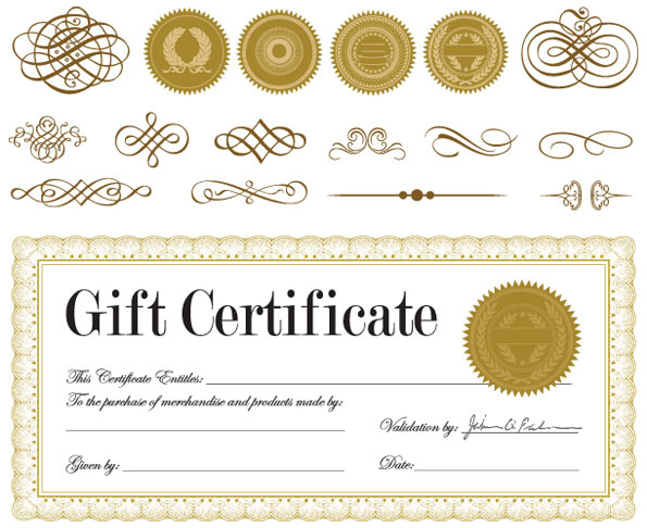 Certificate and badge jewelry box 01 vector over millions certificate and badge jewelry box 01 vector yadclub Image collections