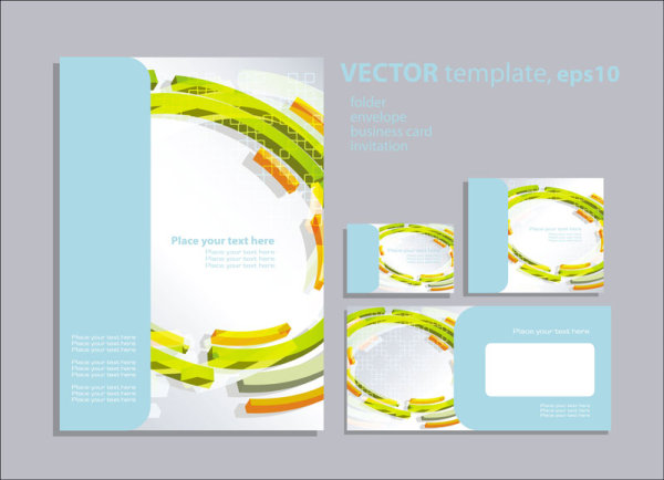 Book Cover Design Cdr : Foreign book design vector download free psd