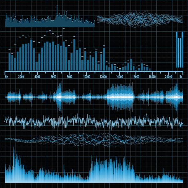 Download Aplikasi Karaoke Pc Free