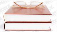 Calidad de imagen ¨®ptico de libros