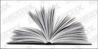 La calidad de la imagen tapa libros