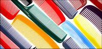 Comb image d