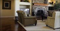 Beautiful home interior mat��riel photo-19