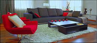 Beautiful home interior mat��riel photo-18