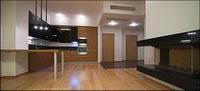 Beautiful home interior mat��riel photo-16