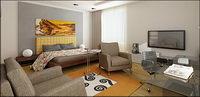 Beautiful home interior mat��riel photo-14