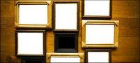 Galerie de photos mod��le mat��riel-6