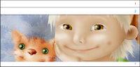 flash + xml sofisticado c��digo de publicidad de Corea (4 Figura de intercambio)