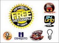 300 Web-Site zu genießen logo-2