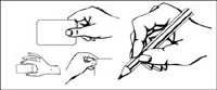 mati��res pratiques vecteur geste (1)