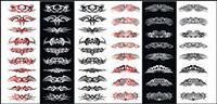 Tide Totem clip art