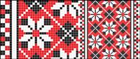 Pixel mod��le de 05 - mat��riel vecteur
