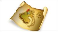 Navigation Symbol 01 - Vektor