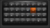 Raffin�� vecteur mat��riel icône du bouton - 01