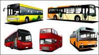 Transport-Vektor-Material - 04