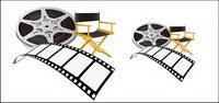 Film Vektor