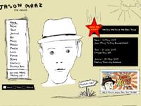 download teaching mathematics to english language learners (teaching english language learners