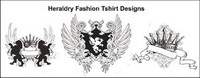 T-Shirt Design Vector