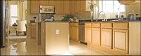 Continental de style classique photo du mat��riel de cuisine