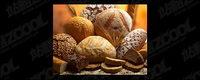 Brot Qualität Bildmaterial-2
