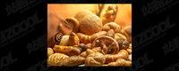 Brot Qualität Bildmaterial