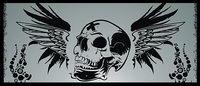 Skull-Logo-2