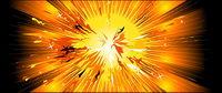 Vector explosion des documents de r��f��rence