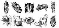 Metal Objects-Logo