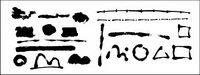 Vector de tinta materiales-2