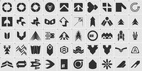 Arrow icon 3