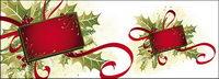 D��coration de Noël mod��les