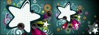 Elementos de diseño de la evoluci��n de las estrellas