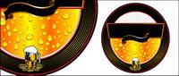Beer Thema Logo