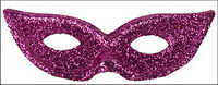 Psd Material Makeup Maske Tanz-1