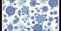 Koreanisch Mode wunderschöne Muster-Serie-13