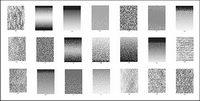 Textura de vectores-091-111