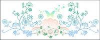 Mode et modes de papillon en images