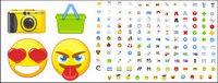 Sketch Iconbase icono