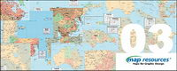 la carte des ressources-3