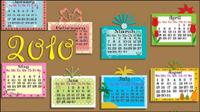 Link toSummer fruit theme of women's banner vector material