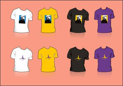 Link toKobe bryant t-shirt design