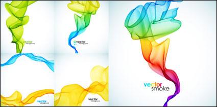 Link toSmoke vector exquisite symphony