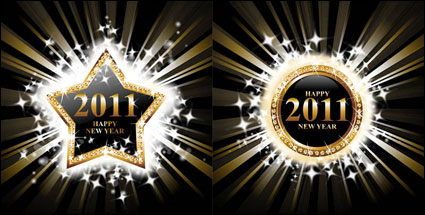 Link to2011 light vector graphics