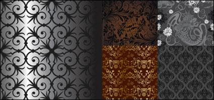 Link toVector background patterns